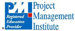 Off Peak Training Registered Education Provider