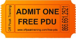 free pdu